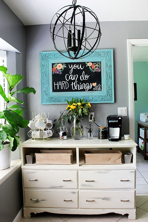 Turn Baby Room Into Guess Room