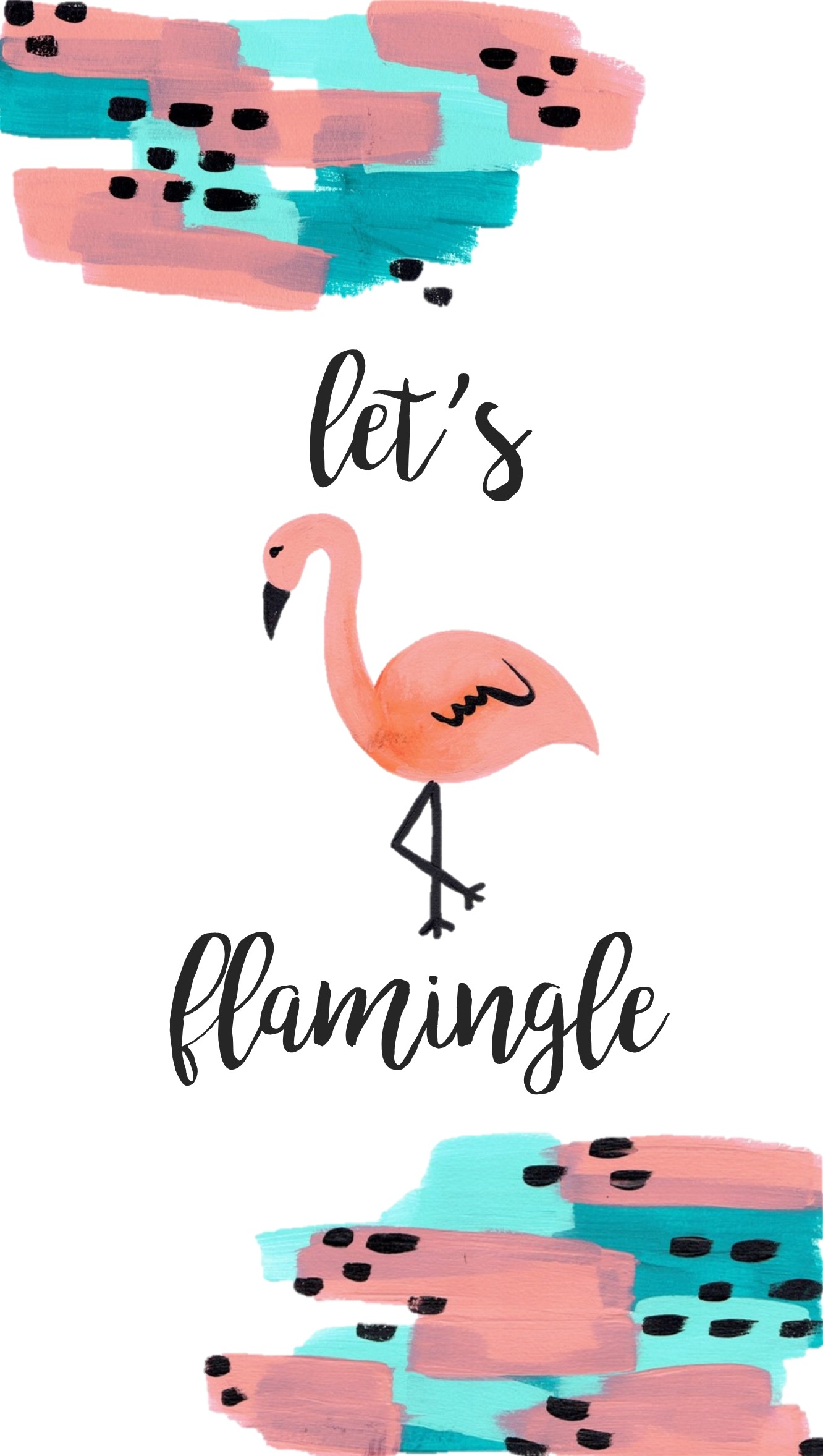 Let S Bring This 70s Revival Mini Skirt Trend Into Fall: Let's Flamingle 2016 July Wallpaper