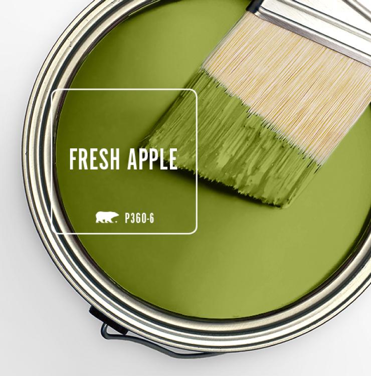 Behr Paint Sales